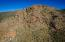 One of the most active mines in the Cave Creek District when it was discovered