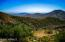 Skyhigh views of the valley and several remote homesites on this pricess 117 patented acres, with nearby spring, with a rich history!