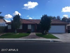 621 N SULLEYS Drive, Mesa, AZ 85205
