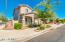 3490 E BART Street, Gilbert, AZ 85295