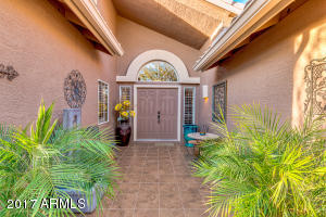 8270 E BIRDIE Lane, Gold Canyon, AZ 85118