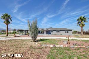 19250 W EARLL Drive, Litchfield Park, AZ 85340