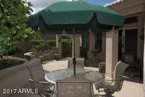 3081 N 147TH Drive, Goodyear, AZ 85395