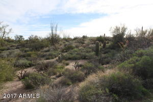8415 E DOGLEG Drive, 947, Carefree, AZ 85377
