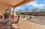 5061 S RANGER Trail, Gilbert, AZ 85298