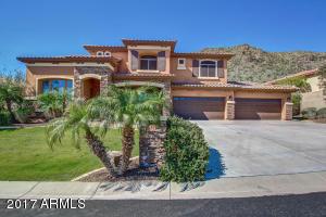 3010 W ASHURST Drive, Phoenix, AZ 85045