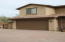 3922 E CAT BALUE Drive, Phoenix, AZ 85050