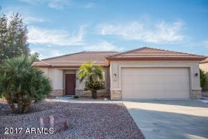 6310 S WHITE Place, Chandler, AZ 85249