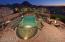 27601 N 110th Place, Scottsdale, AZ 85262