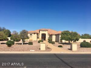 4630 E WAVERLY Drive, Gilbert, AZ 85298