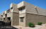4554 E PARADISE VILLAGE Parkway N, 205, Phoenix, AZ 85032
