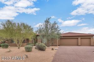 9511 E CHINO Drive, Scottsdale, AZ 85255