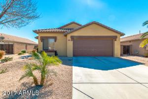 11137 E WIER Avenue, Mesa, AZ 85208