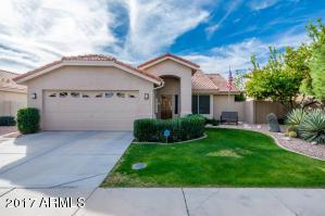 8953 E Mescal Street, Scottsdale, AZ 85260