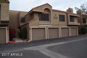 5122 E SHEA Boulevard, 1043, Scottsdale, AZ 85254