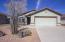 2038 E AIRE LIBRE Avenue, Phoenix, AZ 85022