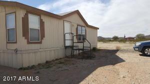 56499 W NESSA Lane, Maricopa, AZ 85139