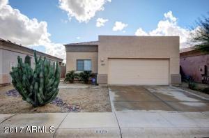 6375 W PONTIAC Drive, Glendale, AZ 85308