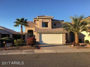 5022 W TONTO Road, Glendale, AZ 85308