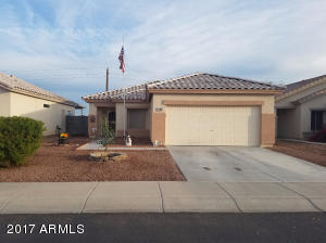 90 6TH Avenue W, Buckeye, AZ 85326