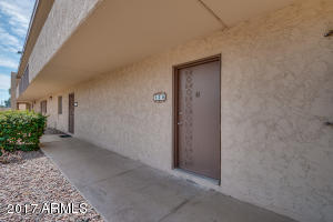 3313 N 68TH Street, 129, Scottsdale, AZ 85251
