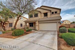10374 W MONTE VISTA Road, Avondale, AZ 85392