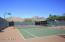 10376 E ACOMA Drive, Scottsdale, AZ 85255