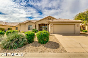 3506 N HOGAN Drive, 2, Goodyear, AZ 85395