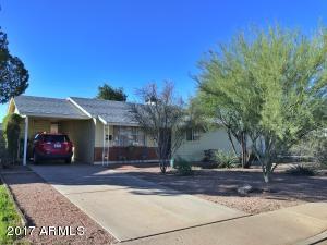 1437 W 7th Street, Mesa, AZ 85201
