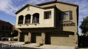 2024 S BALDWIN Street, 88, Mesa, AZ 85209