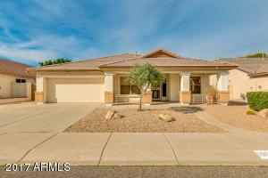 19816 N 64TH Drive, Glendale, AZ 85308