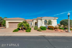 13114 W FIGUEROA Drive, Sun City West, AZ 85375