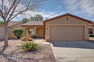 30212 N SUNRAY Drive, Queen Creek, AZ 85143