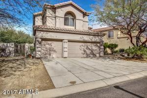 3055 N RED MOUNTAIN Road, 219, Mesa, AZ 85207