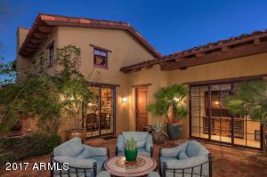 38664 N 104TH Street, Scottsdale, AZ 85262