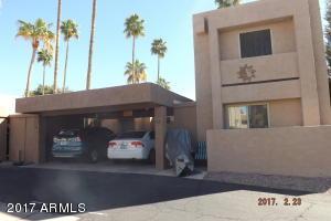 461 S DESERT PALM, Mesa, AZ 85208