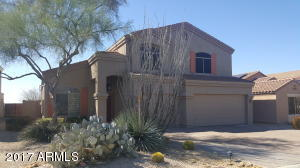 33808 N PATE Place, Cave Creek, AZ 85331