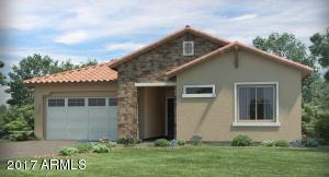 19265 E THORNTON Road, Queen Creek, AZ 85142