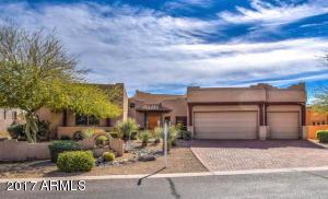 7130 E SADDLEBACK Street, 15, Mesa, AZ 85207