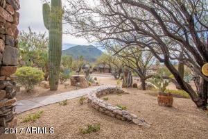 6002 E EGRET Street, Cave Creek, AZ 85331