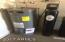 Water Softener and Heater