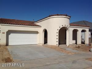 22476 E Via Del Rancho, Queen Creek, AZ 85142