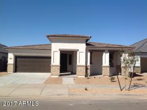 22448 E VIA DEL ORO, Queen Creek, AZ 85142