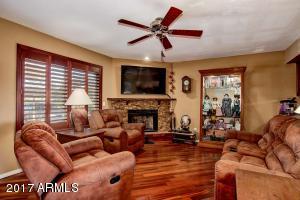 16705 E WESTBY Drive, 102, Fountain Hills, AZ 85268
