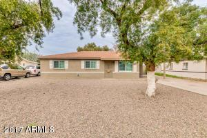 3002 W SOLANO Drive S, Phoenix, AZ 85017