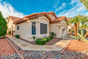 7701 W TONTO Drive, Glendale, AZ 85308
