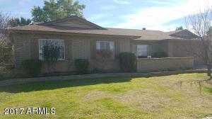 4007 W ALICE Avenue, Phoenix, AZ 85051