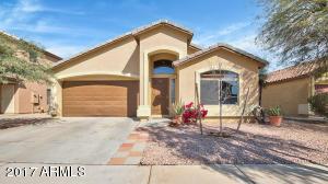 16708 W MORELAND Street, Goodyear, AZ 85338