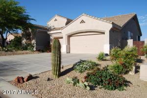 26095 N 115th  Way Scottsdale, AZ 85255