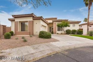 7216 E Kalil Drive, Scottsdale, AZ 85260